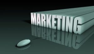 3 Key Questions To Ask About Internet Marketing Internet