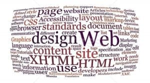 The Website Design and Development Process