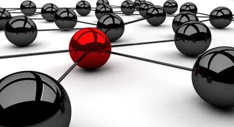 THE IMPORTANCE OF A CONTENT MARKETING PLAN: THE FIRST STEP