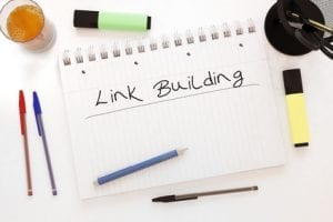 Build Your Website to Be Seen