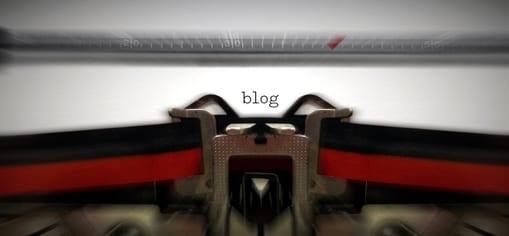 Create Blogging Time - It's Essential