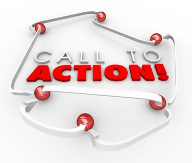 Web Design – Have You Forgotten The Call To Action?